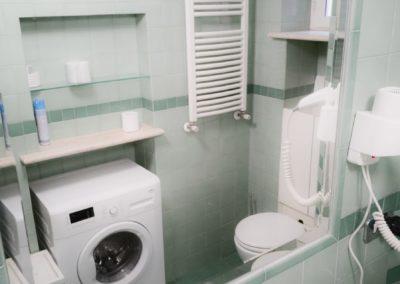 bagno-lavatrice-min
