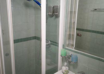 bagno2-min