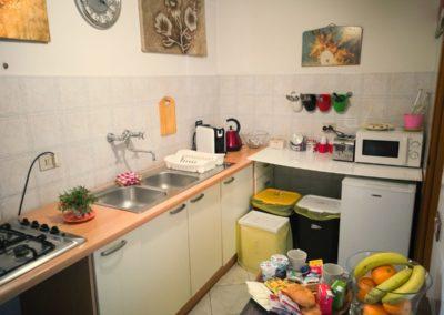 cucina-5-min