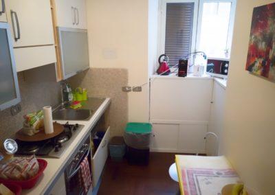 cucina2-min