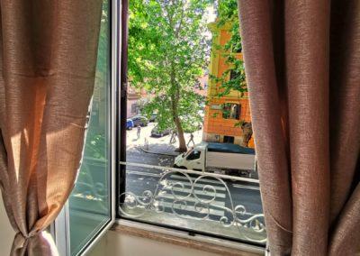 finestra-min